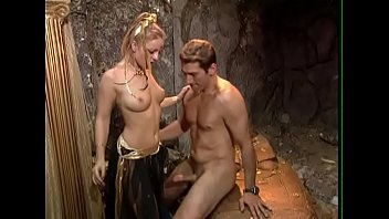by us soldiers rape Kate and layma reverse gangbang 9
