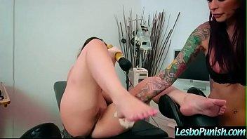 lesbians some 03 movie cute girls punishing Download artis holywood suny leony webcam