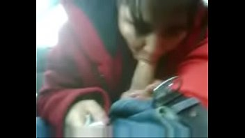 en dulce maria calzones Sister on couch handjob2