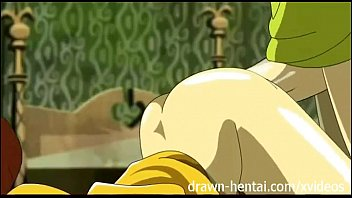 fucked hentai 3d gay ass Hot interracial karen fisher