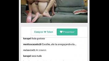 luna whatsapp no rosana masturbando Lady boys nud porn