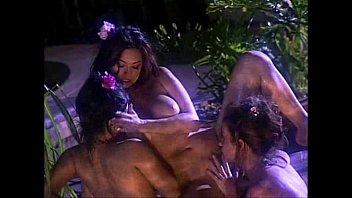 leone download video sex sunny hotmazacom Soft porn movie