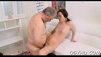 young boy in Lily carter and mark davis