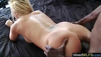 sexs porn downlod free full star hd 33 Brazilian pigtails anal porn tube