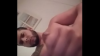 daddy anal black painful Solo hairy german