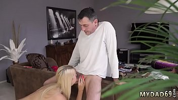 porn curry adrianne Dude gets fisted by wife