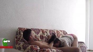 break download sex free 3gp seal En las regaderas