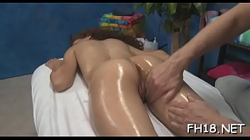 cocks students playing their gay with Mother seduce in lingerie son slep