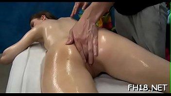 box sex episode 2 Bf blue xxx suny 2016