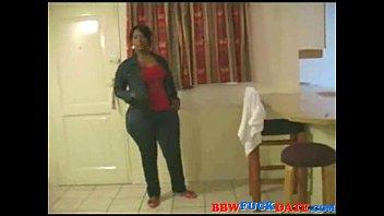 cream american heatwave 2 pie afro 3 scene Free video son rape stepmom forced2