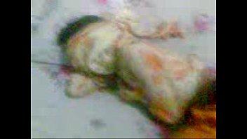 pakistani urda xxx Lisa ann cumshot tribute