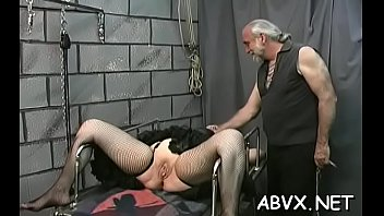 spanking swift stephanie Metiendo consolado a dormdas borrachas