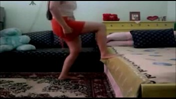 rancais ordurier mot avec Kerala malappuram girl sex