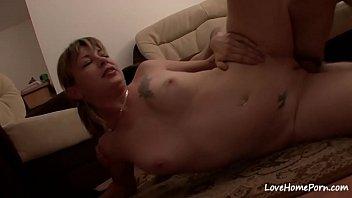 wife cock his man sucks Young shower locker room voyeur