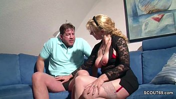 step cuckold not full mother Asuka crawling pose
