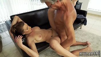 son father wiatch wif dise Massage parlor orgasm