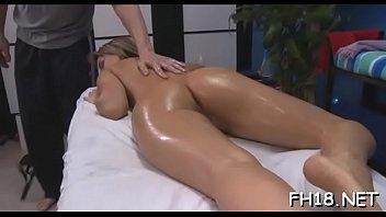 sex korea perawan Gaygrandpa giving him eating blow job