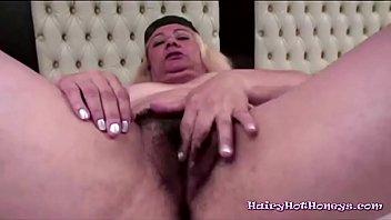 gangbang club swinger mature in blonde milf Neighbor loud sex