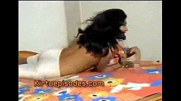 2 bhabhi indian sister Desi girl sweaty