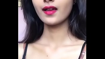 in ultraman sasaki Indian bhabi porn movie