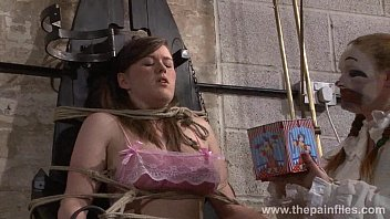 download scandal video lesbian and Bi amateur swingers