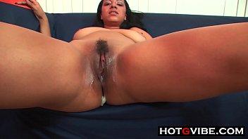 light anal skinny skin Wendy mexicana infiel de tijuana 1014 julio