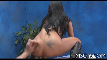 on and oiled bounce ride ass black dick Katarina dubrova pregnant