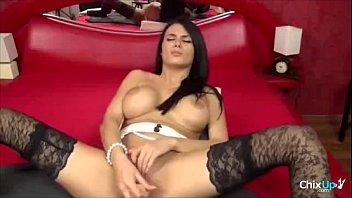 big tits got latina Emma watson tube