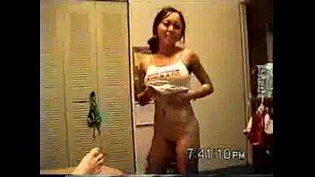getting vid asian fucked boobs and 06 flashing girls Lamba gaun sex film