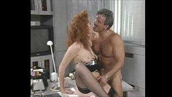 popper vintage seachgay Bollywood movise hot sex com