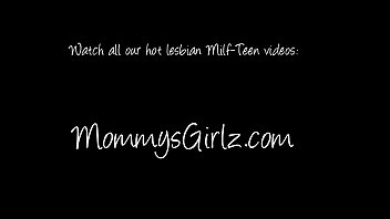 pussy her fucking5 son mom and hairy She is an afternoon delight