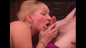 mature russian ira mom Tube bbw highway porno films 80 inches for download