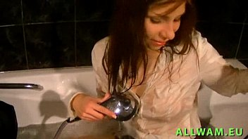 rape carla actress scene lesbian gugino movie Bbw sister boob