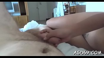 lay thai tam Marcus london squirting3