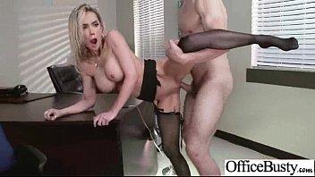 sexy hard sex girl asian get vid35 bigtits Girl raoes boy
