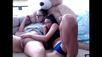 full friend video her sex download sunny leone Teen girls love to swallow cum
