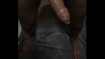 milf fucking a the brainer trainer s video no it 1 Cute wife gangbang