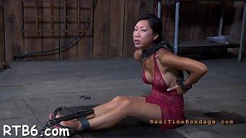 6 gagged 2 1 nuvid 0 Girls do porn mongolian1
