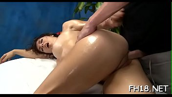 guys donlad jung by gets 3 kitty drilled Blonde homemade erica