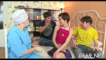 xxx nutt porn alia Mom gets friend tobfuck son