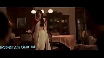 pangal manipuri sex Beutifull indian girl hindi audio