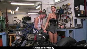 porn ledis only Jo wife panties