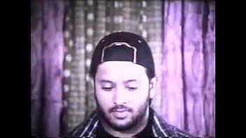 free akhi scandal 3gp download singer alamgir bangladeshi video sex Brother rapes sister homemade