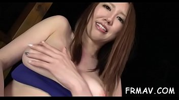 throat asian fucked Www sfucklittleson com
