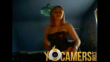 amateur missionary hotel girl mexican Massage spycam husband outside