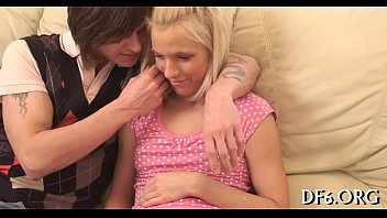 virginity natasha camera loses before Celeste star loves nibbling on zoe holloways moist clit