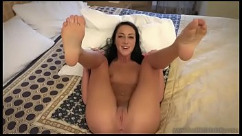bollywood video porn indaion Shit piss girl