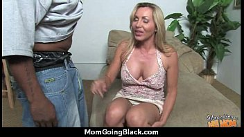 mom smal dick fuck Spray tan special movie 2