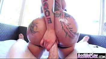 it battle and lex out bellz bella Desi indian mother and son sex
