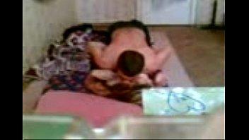 sex yawli gizli azeri az Desi spy bath video
